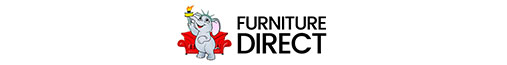 Furniture Direct NJ Logo